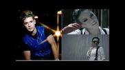 2010 David Deejay feat Ella Rose - No you, no love