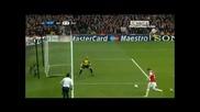 Fc Barcelona Vs Arsenal Fc All Goals 16022011 Wwweuroshot11tk