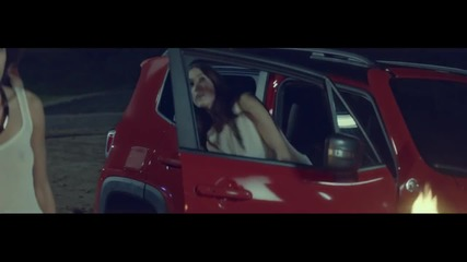 Enrique Iglesias - Noche Y De Dia ft. Yandel, Juan Magan + превод Денем и нощем
