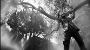Jason Derulo - It Girl ( Официално Видео )