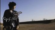 0904 Kim Hyung Jun(ss501) - Mars Men, Venus Women[1 Single]full