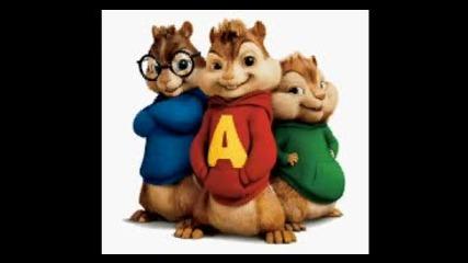 Смях !chipmunks, Галена и Гъмзата Неудобни въпроси