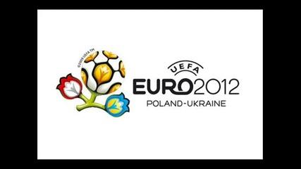 Euro 2012 Coca-cola Gogol Bordello - Let's get crazy