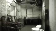 Korn ft. Skrillex Kill The Noise - Narcissistic Cannibal Lyric Video