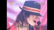 Kat - Tun - Kame Singing Seishun Amigo
