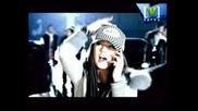 2 Pac Feat. Baby Box Flospy - Extazy