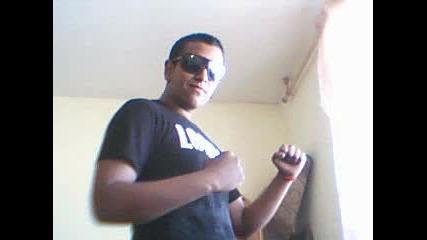 nai gotinite za 2011