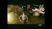 G - Unit  -  Stunt 101