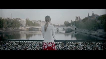 Taylor Swift - Begin Again [високо качество]