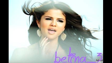 Selena Gomez and The Scene - Spotlight