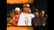 Juvenile feat. Utp, Z-ro, Bun B, Hot Wright & Slim Thug - Nolia Clap ( Remix ) ( High Quality )