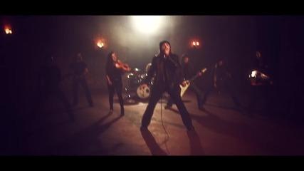Eluveitie - Havoc (2012 Official Video)