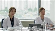 [easternspirit] It's Okay, That's Love (2014) E09 2/2