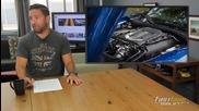 Geiger Corvette Z06, 2017 Cadillac Xt5, Track Only Koenigsegg - Fast Lane Daily