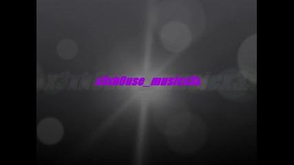 @ | Minimal | @ Mathew Spooner - Ma Beat is birthday (remix)