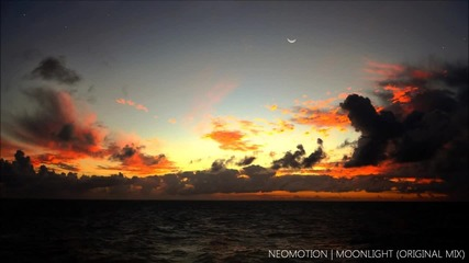 •   Progressive house   ™ • Neomotion - Moonlight (original Mix)