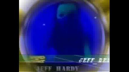Едно От Най Добрите Видеота За Джеф!