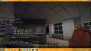 minecraft nai qkia server