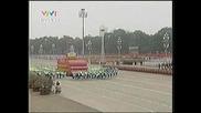 виетнамски парад 2010