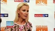 Celebrity Chef Sandra Lee Reveals She Has Breast Cancer