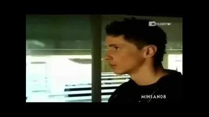 Youtube - Fernando Torres - Commander 2010 [hq]