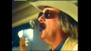Texas Tornados - Laredo Rose, 1992