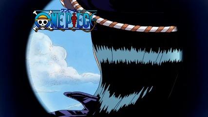 [ Bg Subs ] One Piece - 284