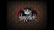 Martyo ft. Hopekiller - Spirit ( Prod. by Pez )