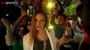 Н О В О !! Ice Cream - Взимам / Давам (официално видео 2013)