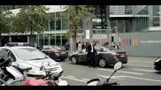 В сянката на властта - Френски сериен филм Бг Аудио, Епизод 6 Предателства