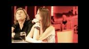 Fedja Dizdarevic - Nisam Vise Onaj Stari