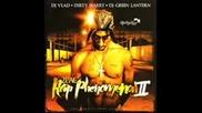 2pac - Rap Phenomenon The Best Of Him !!!