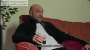 Кралско наследство - 11 еп. (rus subs)