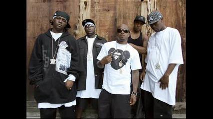 Ak feat. Gucci Mane & Dem Franchise Boyz - Like Da Kid Be