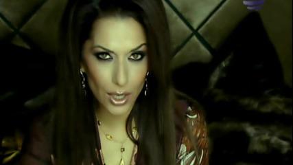 Бони ft. Florin Salam & Mr. Juve Повече от любов * C D - R I P