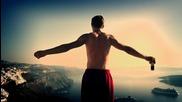 Тайната на живота - Jim Carrey / мотивация /