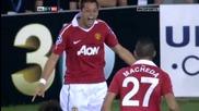 29.09 Валенсия - Манчестър Юнайтед 0:1