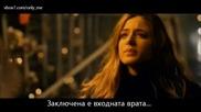 Убивам • Xristos Dantis – Skotono