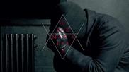 Apocalyptica - Dead Man's Eyes