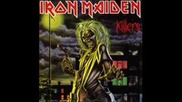 Iron Maiden - Another Life (studio Version)