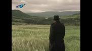Българският сериал Хайка за вълци (2000), 2 част (3)