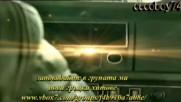 Гликериа , Антонис Вардис - преди да ми изчезнеш отново