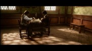 Assassins Creed - Lineage Short Movie Part 1