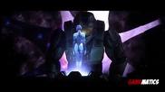 Halo 3 (филмиран геймплей)