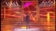 Milan Dincic Dinca - Vratio sam se - PB - (TV Grand 18.05.2014.)