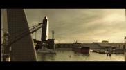 Deus ex -human revolution game trailer