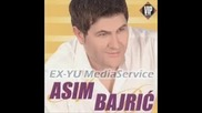 Asim Bajric - Ostavljeni - Serbian Hit