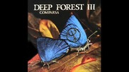 Deep Forest Iii Comparsa Album Част 1