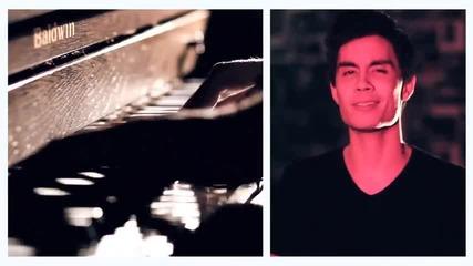 Кавър на песента Born This Way ( Sam Tsui )