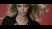 Sofia Danezi ► Vrika To Kleidi